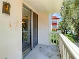 2635 Seville Boulevard - Photo 45