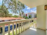 2635 Seville Boulevard - Photo 51