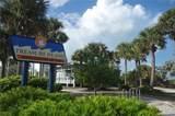 8470 Gulf Boulevard - Photo 23