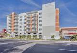 13101 Gulf Boulevard - Photo 1