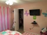 8636 Mallard Reserve Drive - Photo 6