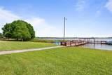 333 Lake Howard Drive - Photo 24