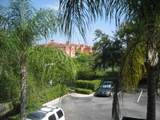 2724 Via Murano - Photo 3