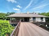 2700 Cove Cay Drive - Photo 32