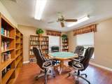 2700 Cove Cay Drive - Photo 35