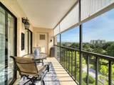2700 Cove Cay Drive - Photo 6
