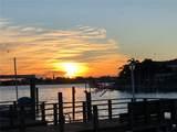 537 Boca Ciega Point Boulevard - Photo 35