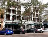 535 Central Avenue - Photo 9