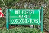 1705 Belleair Forest Drive - Photo 16