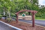 11616 Baywood Meadows Drive - Photo 24