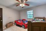 12135 Environmental Drive - Photo 23