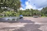 12135 Environmental Drive - Photo 37