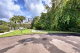 12135 Environmental Drive - Photo 39