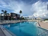 6268 Palma Del Mar Boulevard - Photo 28