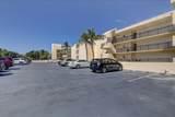 5825 La Puerta Del Sol Boulevard - Photo 24