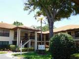 2411 Hammock Pine Boulevard - Photo 3