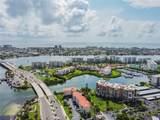 7400 Sun Island Drive - Photo 8