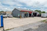 1401 Missouri Avenue - Photo 1