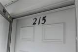 4747 Azalea Drive - Photo 24