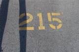 4747 Azalea Drive - Photo 25