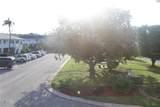 4747 Azalea Drive - Photo 26