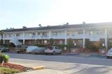4747 Azalea Drive - Photo 31