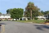 4747 Azalea Drive - Photo 32