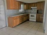 3535 Cantrell Street - Photo 3