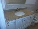 3535 Cantrell Street - Photo 5