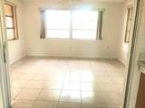 3535 Cantrell Street - Photo 6