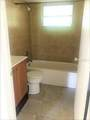 3535 Cantrell Street - Photo 8