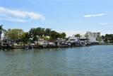 11350 Harbor Way - Photo 34