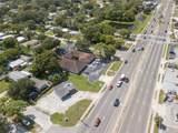 3275 Bay Drive - Photo 20