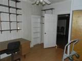 3810 Arlington Avenue - Photo 16