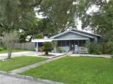 3810 Arlington Avenue - Photo 2