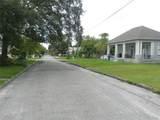 3810 Arlington Avenue - Photo 24