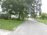 3810 Arlington Avenue - Photo 25