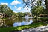 8642 Mallard Reserve Drive - Photo 58