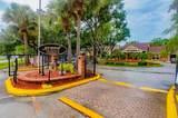 8642 Mallard Reserve Drive - Photo 60