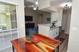 8642 Mallard Reserve Drive - Photo 7