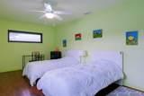 3730 Belle Vista Drive - Photo 27