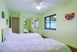 3730 Belle Vista Drive - Photo 28
