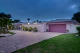 3730 Belle Vista Drive - Photo 51