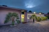 3730 Belle Vista Drive - Photo 52