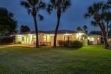 3730 Belle Vista Drive - Photo 53