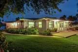 3730 Belle Vista Drive - Photo 54