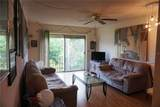 8151 Blind Pass Road - Photo 6