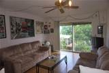 8151 Blind Pass Road - Photo 7
