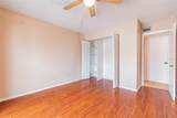 2625 State Road 590 - Photo 12