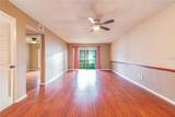 2625 State Road 590 - Photo 5
